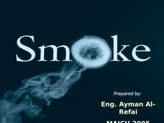 smoke.pps