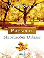 39 - Emmanuel.mp3