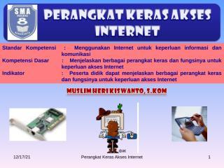 materi-perangkat-keras-internet.ppt