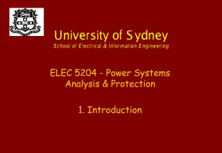 L1Intro Power System Protection(5).pdf
