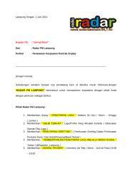 airplay.docx
