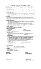 RPP Kelas I Sem 1 .doc