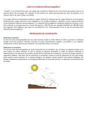 Radiación Electromagnética.docx