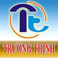ThayCoChoEmMuaXuan-BichNgoc.mp3