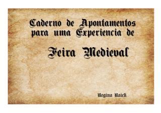 Caderno de apontamentos para uma feira medieval.pdf