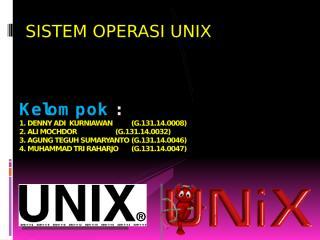 SO_UNIX.pptx
