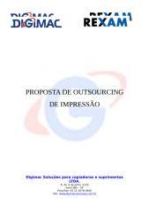 PROPOSTA REXAM VR1.doc