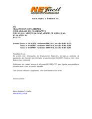 Carta de Cobrança 10-302.doc
