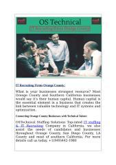IT Recruiting Firm Orange County.docx