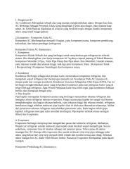 pengertian dan komponen ac.docx