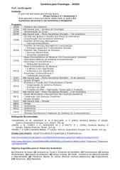 Psico2010-2 Cronograma de Genética.doc