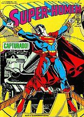 Super-Homem - 1a Série # 046.cbr