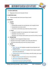 SEM2 BAB-1.pdf