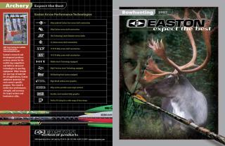 EastonHunting 2007 catalog rev.pdf