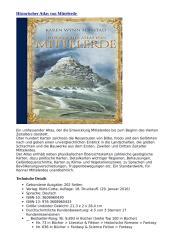 historischer atlas von mittelerde.docx