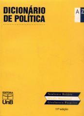 DICIONÁRIO DE POLÍTICA.pdf