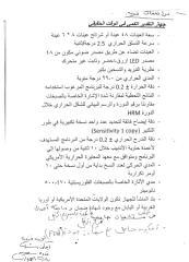 جهاز التقدير الكمي.pdf