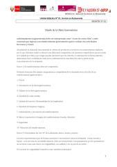 Sep. 3 Diseño Oferta Gastronómica.docx