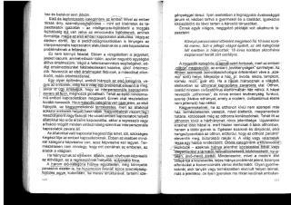 Világjáték 3.pdf