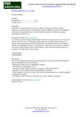 bula butox insetos sc 25 - 30 ml.pdf
