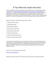 8-Tips-Memulai-Usaha-Konveksi.doc