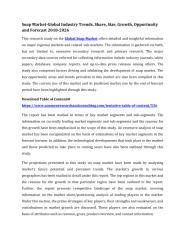 Soap Market.pdf