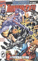 thunderbolts - vol 1 - 042.cbr