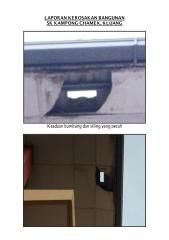 laporan kerosakan bangunan.pdf