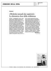 Corriere-molestie-superiori-8-3-2011.pdf