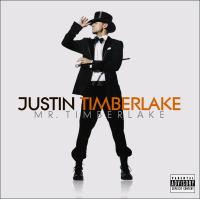 15. SexyBack ( JD Wayne Williams Ol Skool Remix Feat. Missy Elliot).mp3