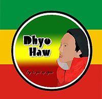 dhyo haw - cepu.mp3