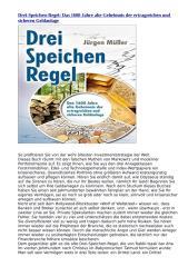 Drei_Speichen_Regel_Das_1600_Jahre_alte_Geheimnis_der_ertragreichen_und_sicheren_..._.docx
