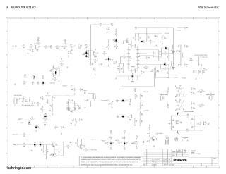 behringer_b215d_eurolive_sch.pdf