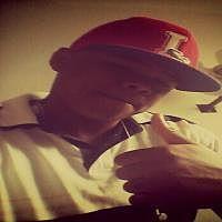 MC RODSON - Medley Versão 2014 (DJs HR e BR Fabuloso) - Lançamento 2014.mp3