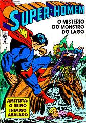 Super-Homem - 1a Série # 018.cbr
