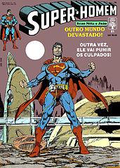 Super-Homem - 1a Série # 081.cbr