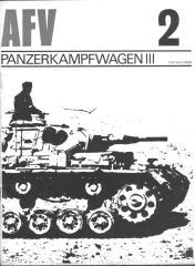 Panzer III.pdf