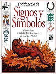 enciclopedia de signos y simbolos.cbr