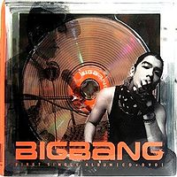 02-Big Bang-We Belong Together.mp3