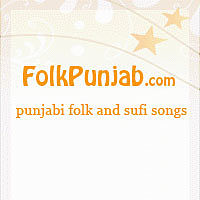 Wadali Brothers - Jugni.mp3