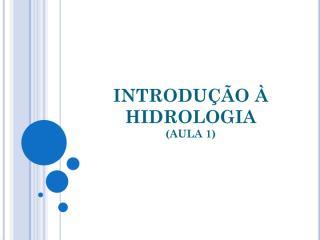 Introducao_2016_1.pdf