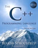 The C++ Programming.Language.4th.Edition.Jun.2013.pdf