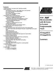 mega8515s.pdf