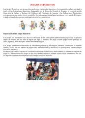 deportes.docx