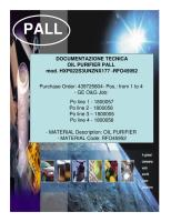 Manuale-RFO45952.pdf