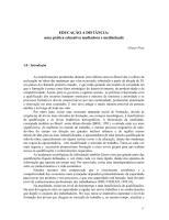 3089-PRETI-Educacao a distancia uma prática.pdf