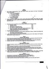 niaga bandung purnama sultra pkwt hal 3 no 9.pdf