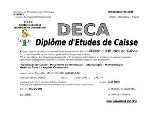 DECA CS1_TAGNON.doc