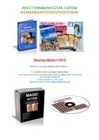 panduan cetak foto & edit foto.pdf