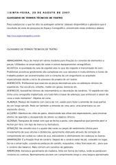 TERMOS TECNICOS DE TEATRO.docx